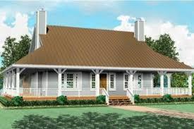 farmhouse style house plan 3 beds 2 5 baths 2200 sq ft plan 81