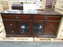 bayside furnishings accent cabinet bayside furnishings silverdale 65 inch tv console costco apartment