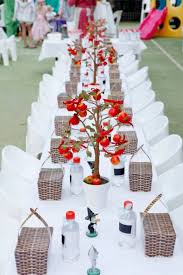 uncategorized outstanding christmas party centerpieces ideas