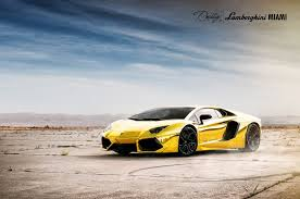Lamborghini Aventador Drift - gold wrapped lamborghini aventador lp700 4 taken for wild test