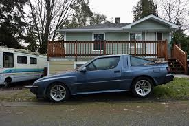 mitsubishi starion 1987 dodge conquest pictures posters news and videos on your