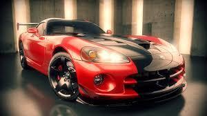 Dodge Viper Race Car - viper hashtag on twitter