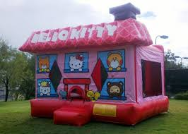 san antonio party rentals hello moonwalks rentals bounce house san antonio tx