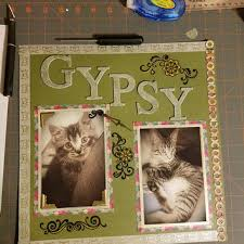 personalized cat gifts best personalized pet memorial gifts products on wanelo