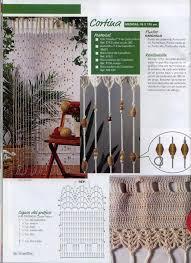 valance or curtain pattern diagram ღtrish w http www