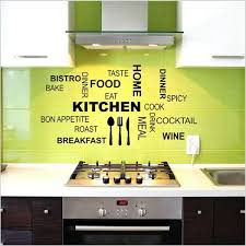 creative kitchen knives kitchen theme wallpaper knife fork spoon creative kitchen wall