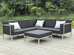 Metal Garden Furniture Metal Outdoor Furniture Sets Cnxconsortium Org Outdoor Furniture