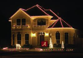 christmas lights in alabama let s light it up college christmas lights for home office