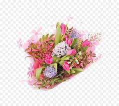 s day flowers gifts s day flower bouquet gift day png 800 800