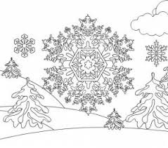hard phoenix coloring pages hard coloring pages