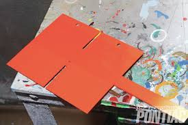 Paint Color Matching by How To Get A Perfect Paint Match For Your Pontiac High