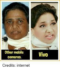 Mobile Meme Maker - other mobile vivo cameras credits internet internet meme on me me