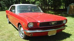 ford mustang for sale in nj 1966 ford mustang for sale near newton jersey 07860