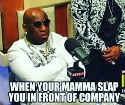 Club Meme - birdman and charlamagne the breakfast club beef memes playbuzz