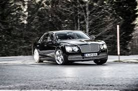 maybach bentley revisited mercedes s600 vs rolls royce ghost sii vs bentley
