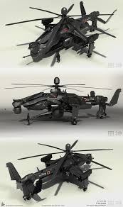 best 25 attack helicopter ideas on pinterest helicopters ah