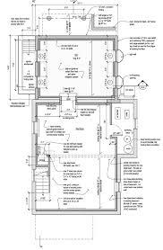 kellogg telephone wiring diagram diagram wiring diagrams for diy