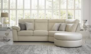 Corner Recliner Sofas Selling Recliner Sofa Set Id 4828949 Product Details