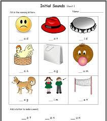cvc worksheets printable work sheets u2022 keepkidsreading
