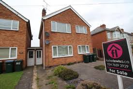 2 Bedroom House To Rent In Coventry Properties To Rent In Holbrooks Flats U0026 Houses To Rent In