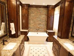 Neutral Bathroom Colors by Awesome Neutral Color Bathrooms For Your Classic Home Interior