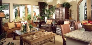 Big Living Room Furniture Living Room Large Living Room With Diining Area In Log Cabin