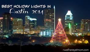 The Best Christmas Light Displays by Texas Christmas Lights Christmas Lights Decoration