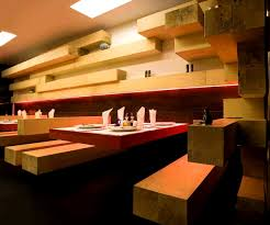 Restaurants Tables And Chairs Used For Sale Bedroom Fetching Charm Contemporary Wooden Furniture Restaurant