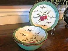 apple orchard collection home interiors home interiors apple orchard ebay