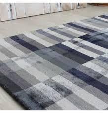 blue rugs teal navy duck egg rug u0026 more land of rugs