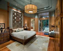 Resort Bedroom Design Luxurious Zen Resort Paradise Valley Asian Bedroom