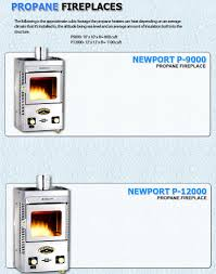 cabin heater opinions wanted sailboatowners com forums