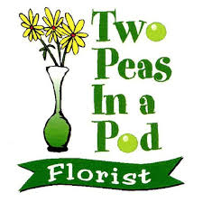 2 peas in a pod two peas in a pod florist home