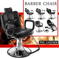 Barber Chairs For Sale Ebay Stylist Stations U0026 Furniture Ebay