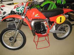 evo motocross bikes zlinks