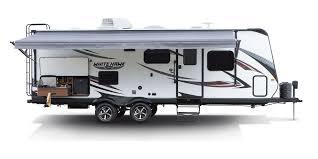 2017 white hawk travel trailer jayco inc