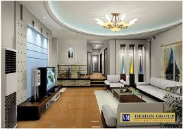 stylish along with attractive interior design india for present
