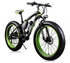 razor mx350 dirt rocket electric motocross bike reviews future is here hoverboards and latest technology products