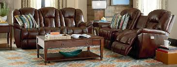 Living Room Furniture Sale Furniture Stores Living Room Furniture For Sale In Kingsport Tn
