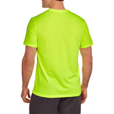 390 best t shirts ab athletic works s active walmart
