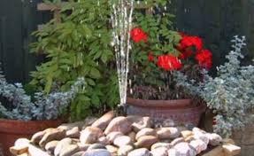 Mini Water Garden Ideas Wonderful Mini Water Garden Ideas Photos Landscaping Ideas For