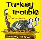 Story About Thanksgiving Best Thanksgiving Picture Books For Preschoolers
