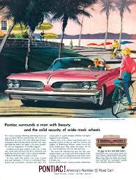 Who Is Pontiac Pontiacregistry Com Pontiac Pinboard