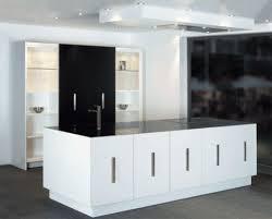spots led cuisine spot plafond cuisine design spot led bleu salle de bain toulouse