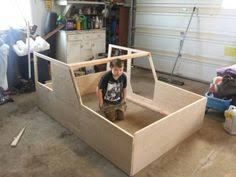 jeep bed plans pdf jeep bed things i have made pinterest jeeps woodwork and room