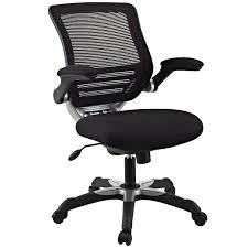 Office Mesh Chair by Interesting Computer Desk Chairs Office Chairs For Less Discount