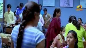 www google commed telugu comedy central 300 telugu comedy scenes video dailymotion