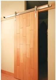 Barn Door Furniture Company Best 20 Barn Door Furniture Company U2013 Door Decorate