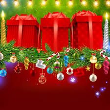 where can i buy christmas boxes aliexpress buy christmas stage backgrounds