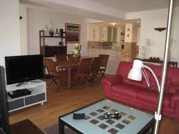 location appartement 3 chambres location appartement de standing de 3 chambres pas de la
